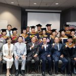 2015 KACCOC_G-CEO_Graduation